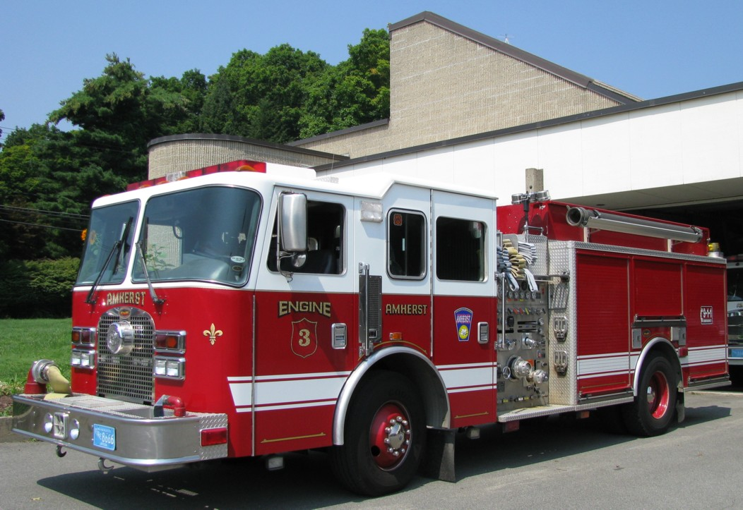 Amherst Engine 3 2009.jpg