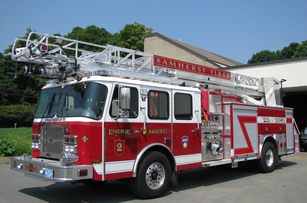 Amherst Engine 2 20092.jpg