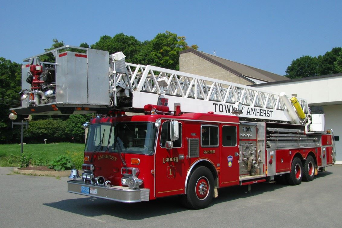 Amherst_Ladder_1_20092